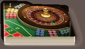 folder-casino.png